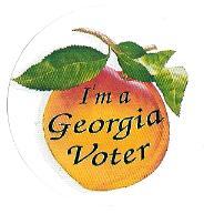 Im a georgia voter