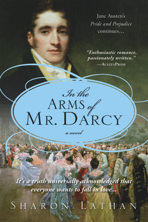 Arms Mr. Darcy png