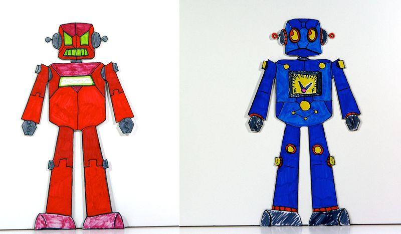 D:robots
