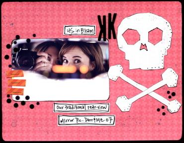 Sis_skull_lo_2