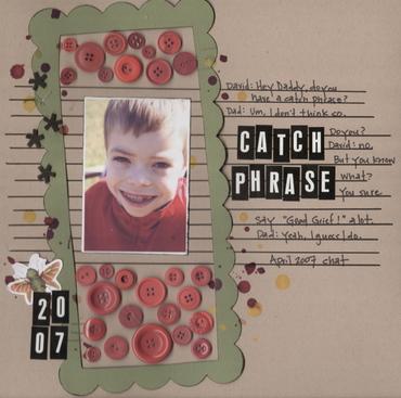 Catch_phrase_3