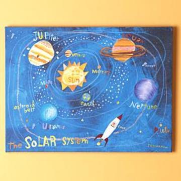 1201561_solarsystemart
