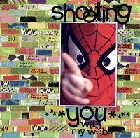 Shooting_you