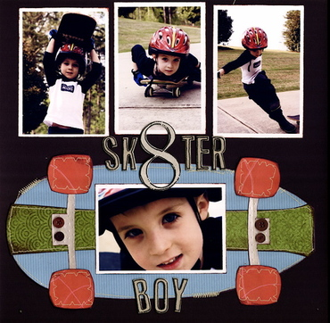 Sk8ter_boy1_2