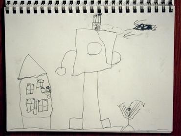 Robots3_2