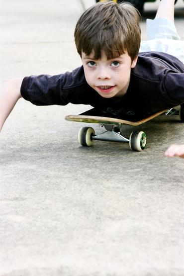 Skateboard_2