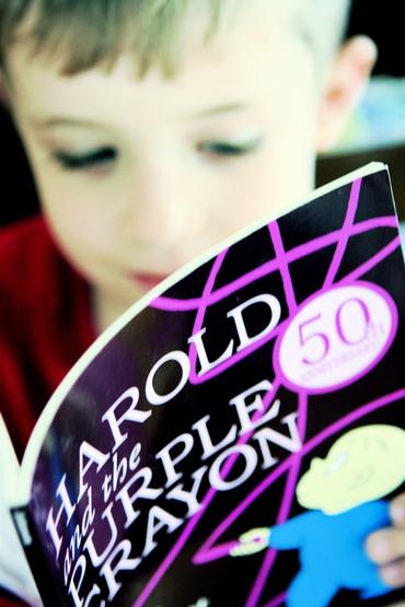 Harold_and_the_purple_crayon_2