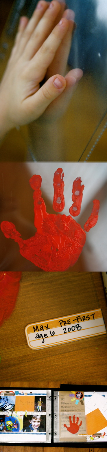 Handprint_1_2