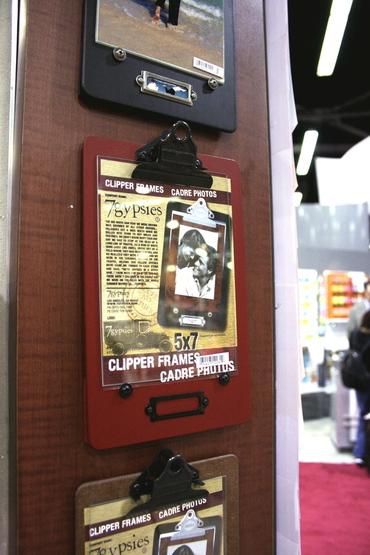 7_gypsies_clipboard