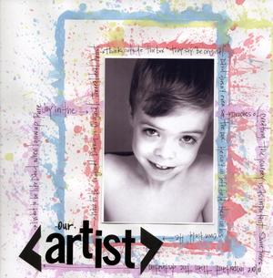 Artist_1