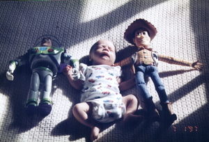 Baby_d_and_buzz