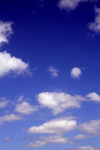 Cloud2_1
