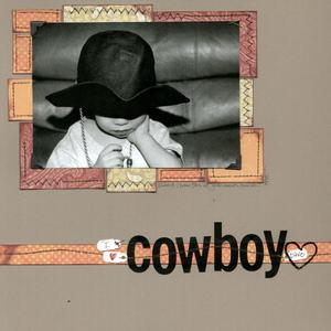 Cowboy_dave