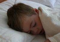 D_asleep