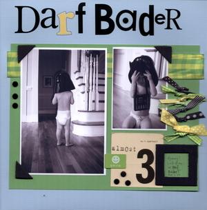 Darf_bader