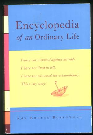 Encyclopdia