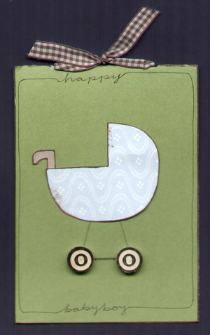 Happy_baby_boy_card