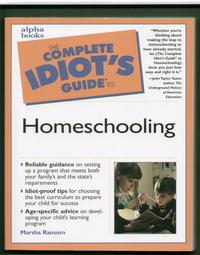Idiots_guide