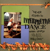 Interp_dance