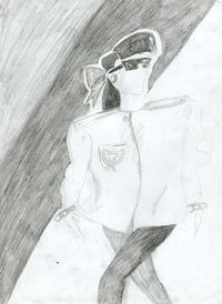Kelli_sketch_2