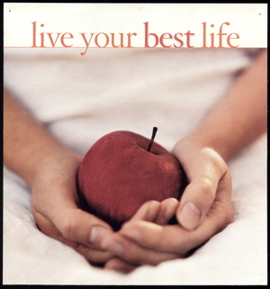 Live_your_best_life
