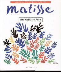 Matisse_pic
