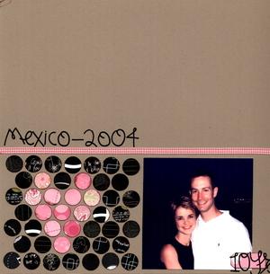 Mexico_2004