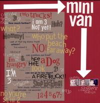 Minivanchatter