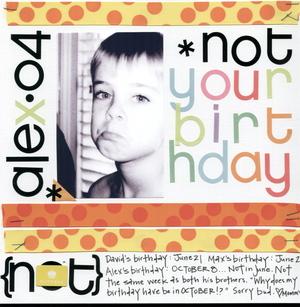 Notyourbirthday_1