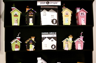 Paper_houses
