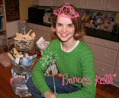 Princess_kelli_2