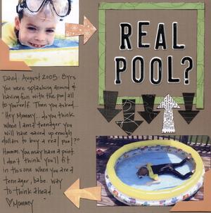 Real_pool