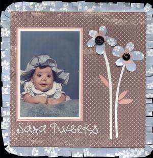 Sara_9_weeks